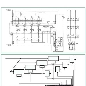 Electroswitch Series 24 Wiring Diagram - Electroswitch Rh Electroswitch Electroswitch Lor Switch Hvac Lockout Relay Schematic 20c