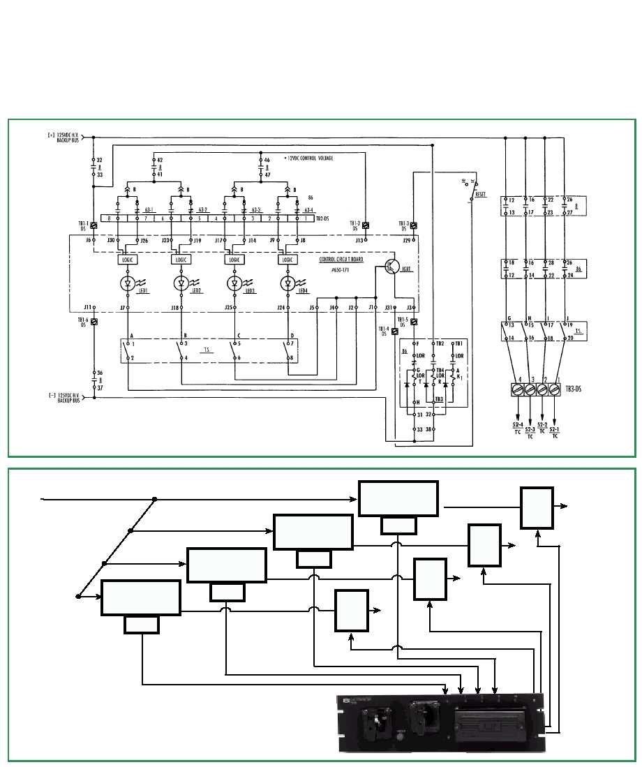 Electroswitch    Series       24       Wiring       Diagram      Free    Wiring       Diagram
