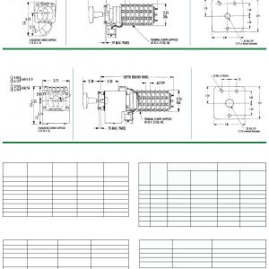 Electroswitch Series 24 Wiring Diagram - Electroswitch Rh Electroswitch Hvac Lockout Relay Schematic Electroswitch Series 24 Lockout Relay Wiring Diagram 2c