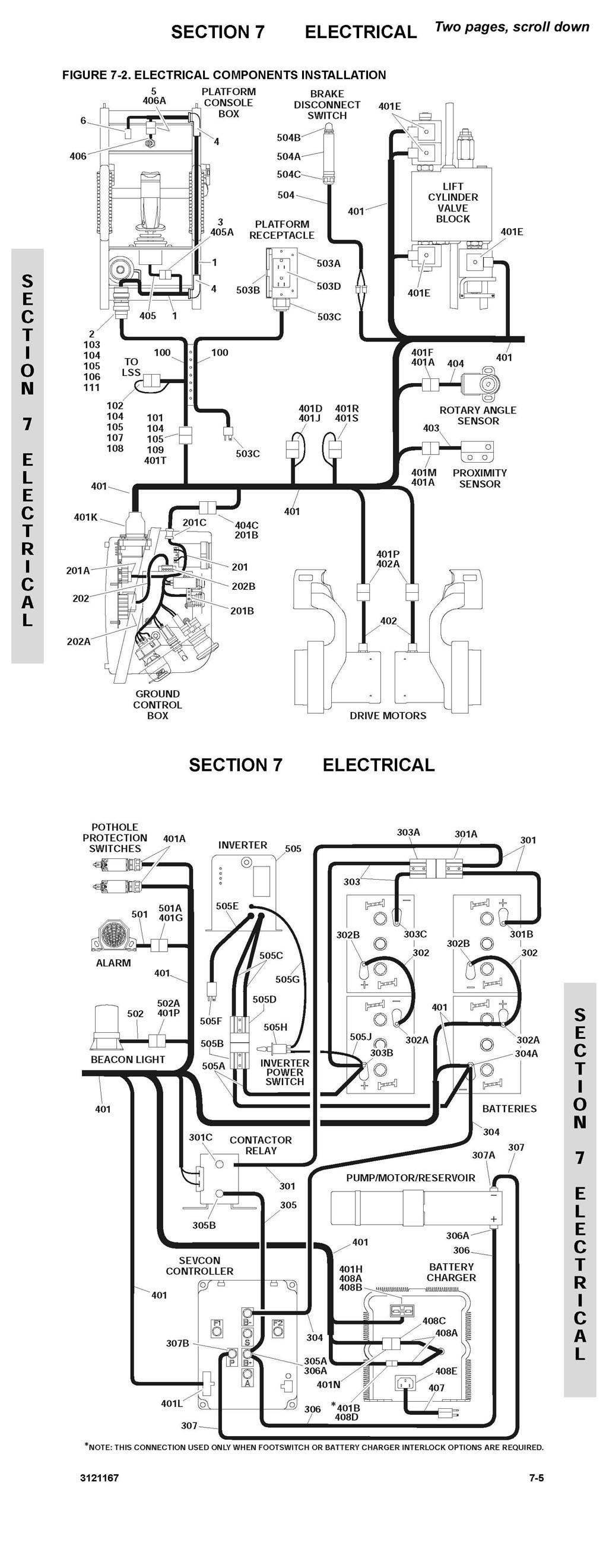 Diagram  Wiring Lighting Fixtures Wiring Diagram Full