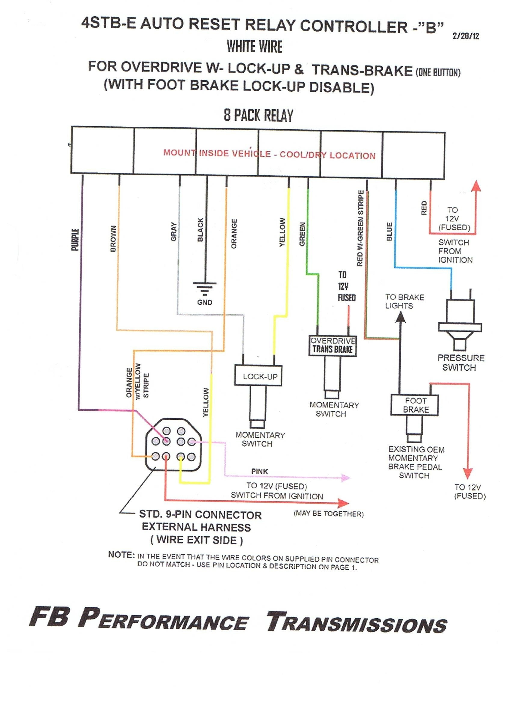 emergency push button wiring diagram Collection-Emergency Stop Push button Wiring Diagram Save Wiring Diagram Relay Switch Save Wiring Diagram for Emergency 12-l