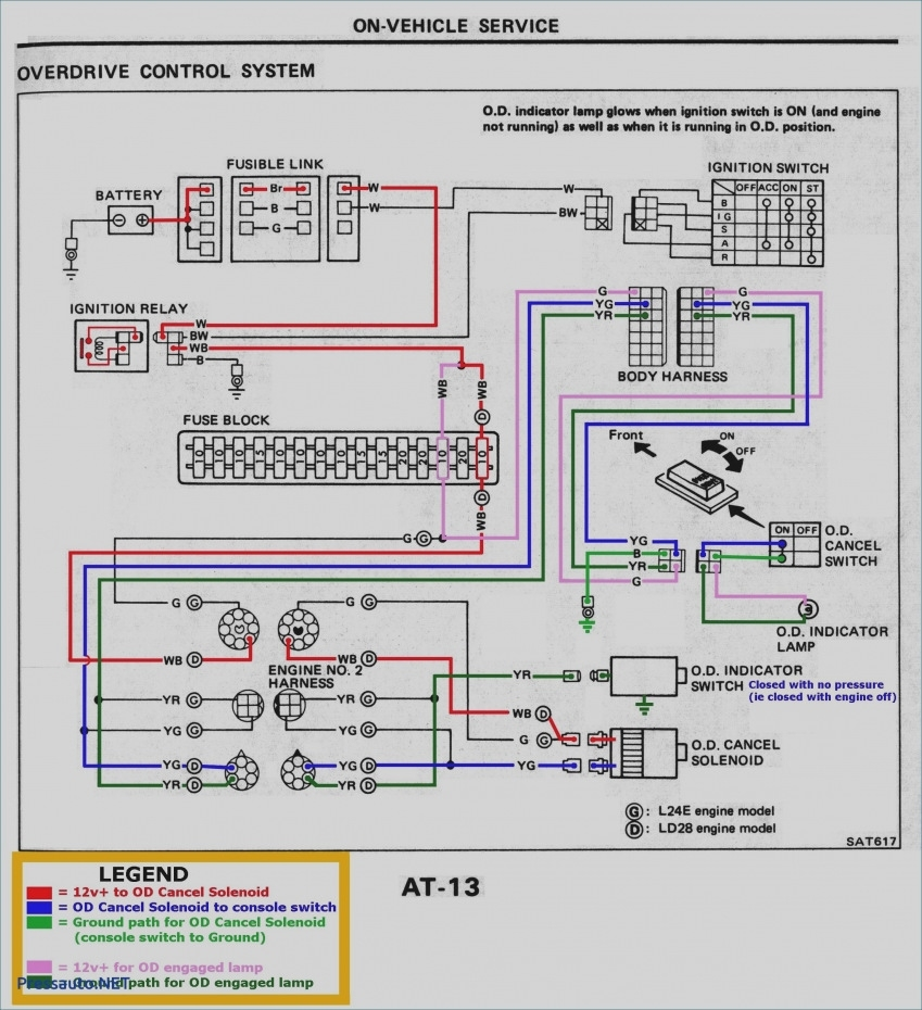 emerson digital thermostat wiring diagram Collection-Emerson Digital thermostat Wiring Diagram Emerson thermostat Wiring Diagram Awesome New Emerson Pump Motor Wiring 17-j