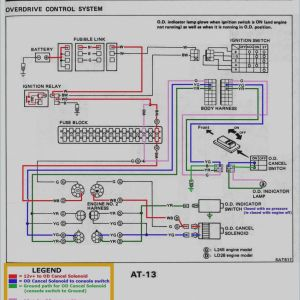 Emerson Electric Motors Wiring Diagram - Century Dl1056 Wiring Diagram Century Dl1056 Wiring Diagram Collection Emerson Pump Motor Wiring Diagram Wiring 19t