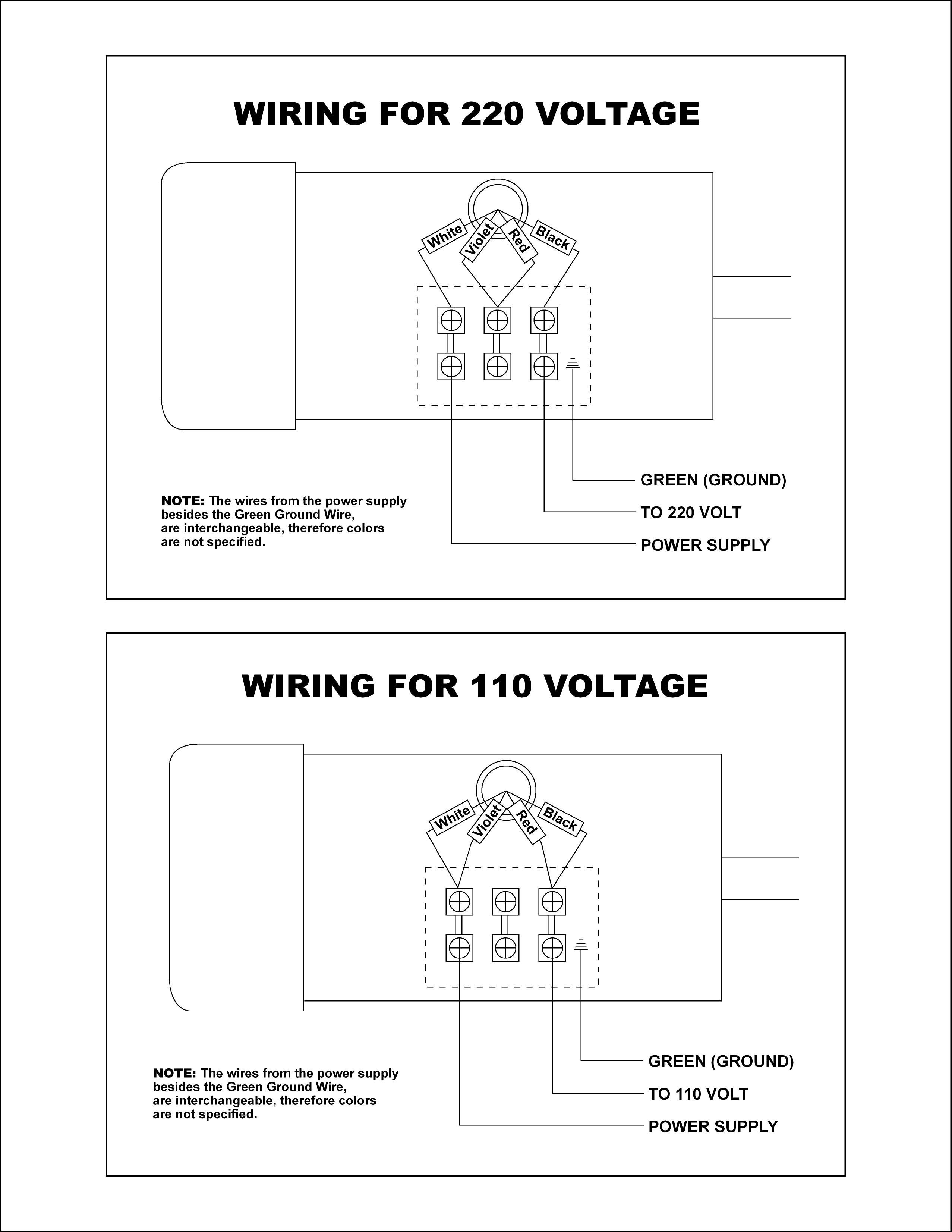 emerson motor wiring diagram | free wiring diagram emerson ac motor wiring diagram