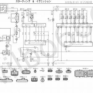 Engine Stand Wiring Diagram - Engine Run Stand Wiring Diagram Luxury Wilbo666 2jz Ge Jza80 Supra Engine Wiring 20l