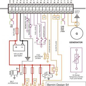 Engine Stand Wiring Diagram - Engine Test Stand Wiring Diagram 19k