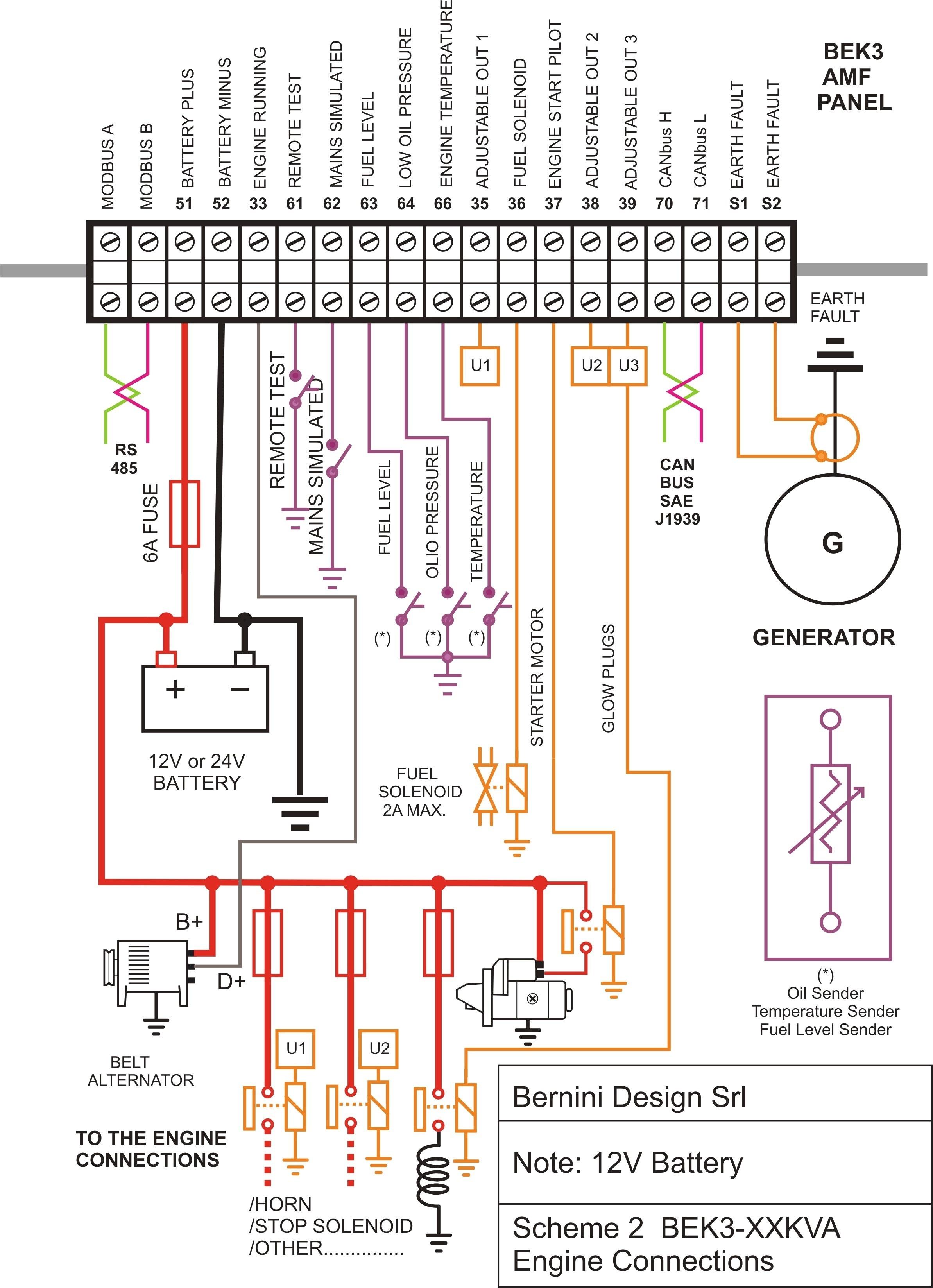 engine stand wiring diagram Download-Engine Test Stand Wiring Diagram 18-f