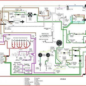 Enphase Micro Inverter Wiring Diagram - Single Phase Wiring Diagram for House Save Single Phase Wiring Diagram for House Refrence Single Phase 2i