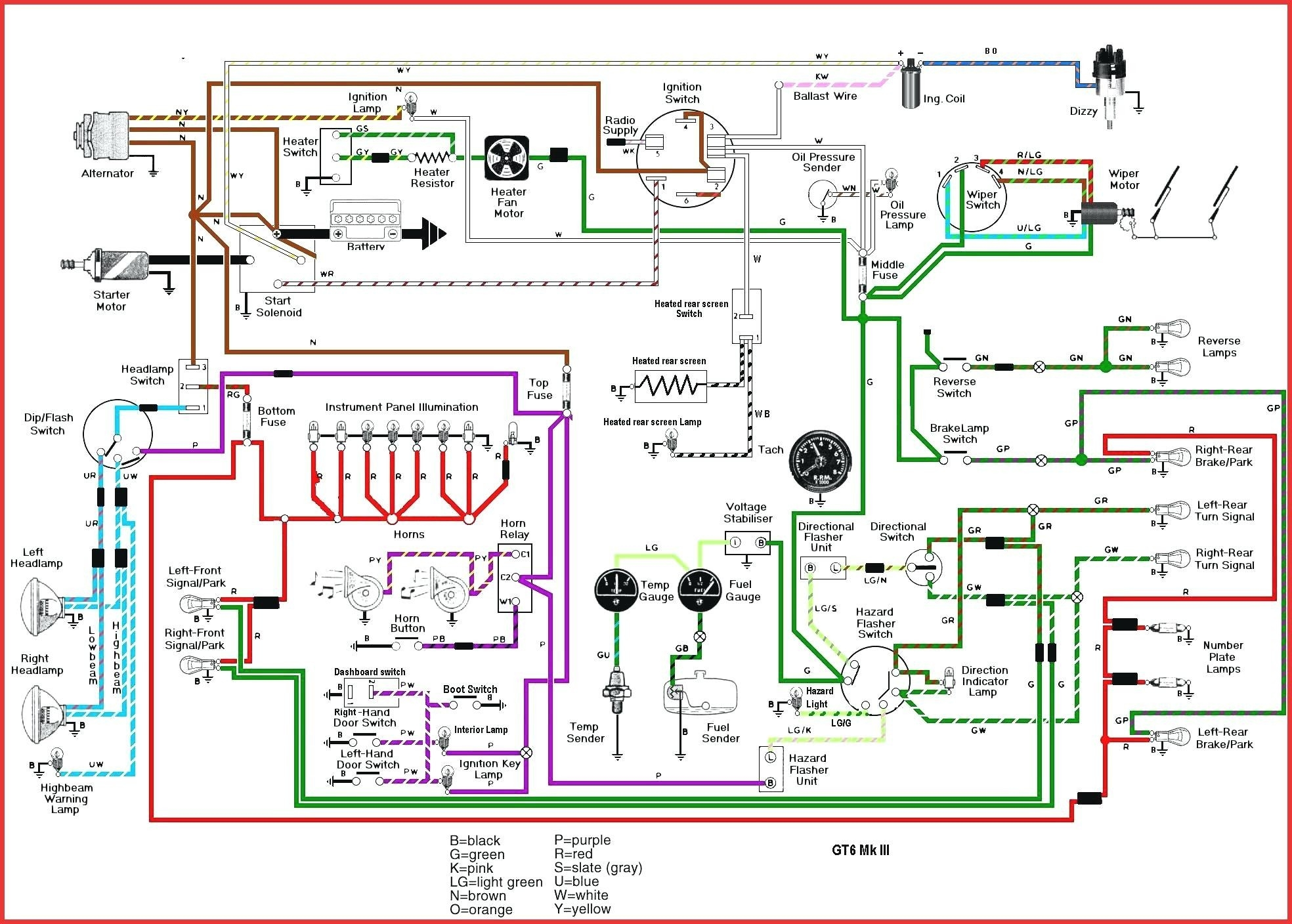 Enphase Micro Inverter Wiring Diagram | Free Wiring Diagram