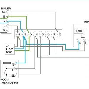 Enphase Micro Inverter Wiring Diagram - Teco Inverter Wiring Diagram Save Delta Inverter Wiring Diagram New Enphase Wiring Diagram Micro 4h