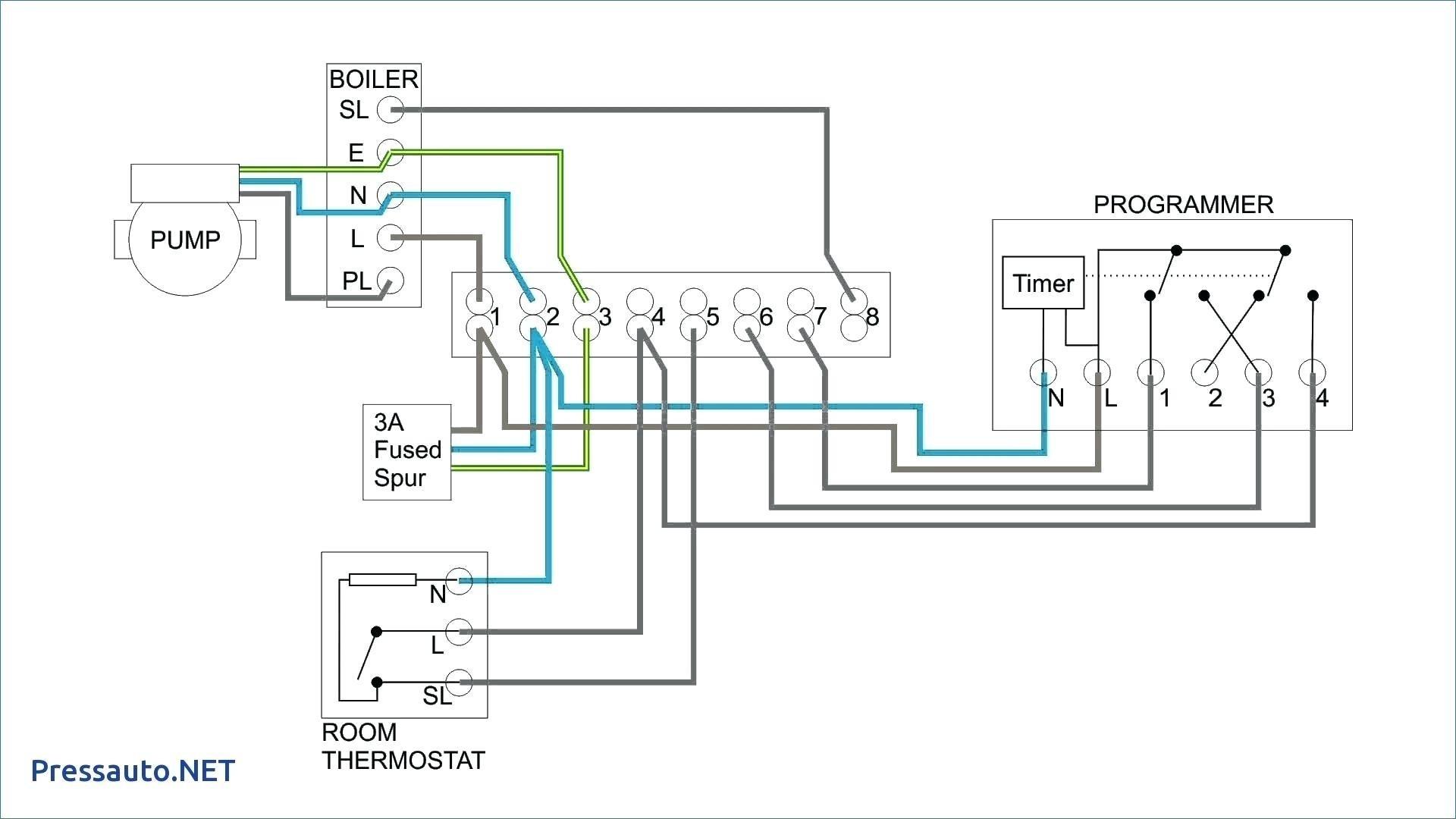 Enphase Micro Inverter Wiring Diagram