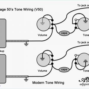EpiPhone Les Paul Special Wiring Diagram - Les Paul Special Wiring Diagram Fresh Wiring Diagram EpiPhone Les Paul Special Ii Save Les Paul 1k