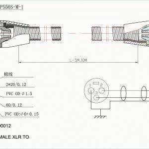 EpiPhone Les Paul Special Wiring Diagram - Wiring Diagram Les Paul top Rated Wiring Diagram for Gibson Les Paul Guitar Save Wiring 16n