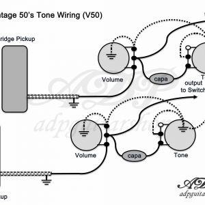 EpiPhone Sg Wiring Schematic - Wiring Diagram for Sg Guitar Valid Gibson Sg Guitar Wiring Diagram Copy Les Paul Standard Schematic 4l