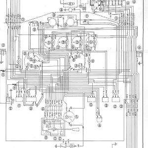 Escort Power Cord Wiring Diagram - Mk2 Wiring Diagram Diagrams and ford Focus 19m