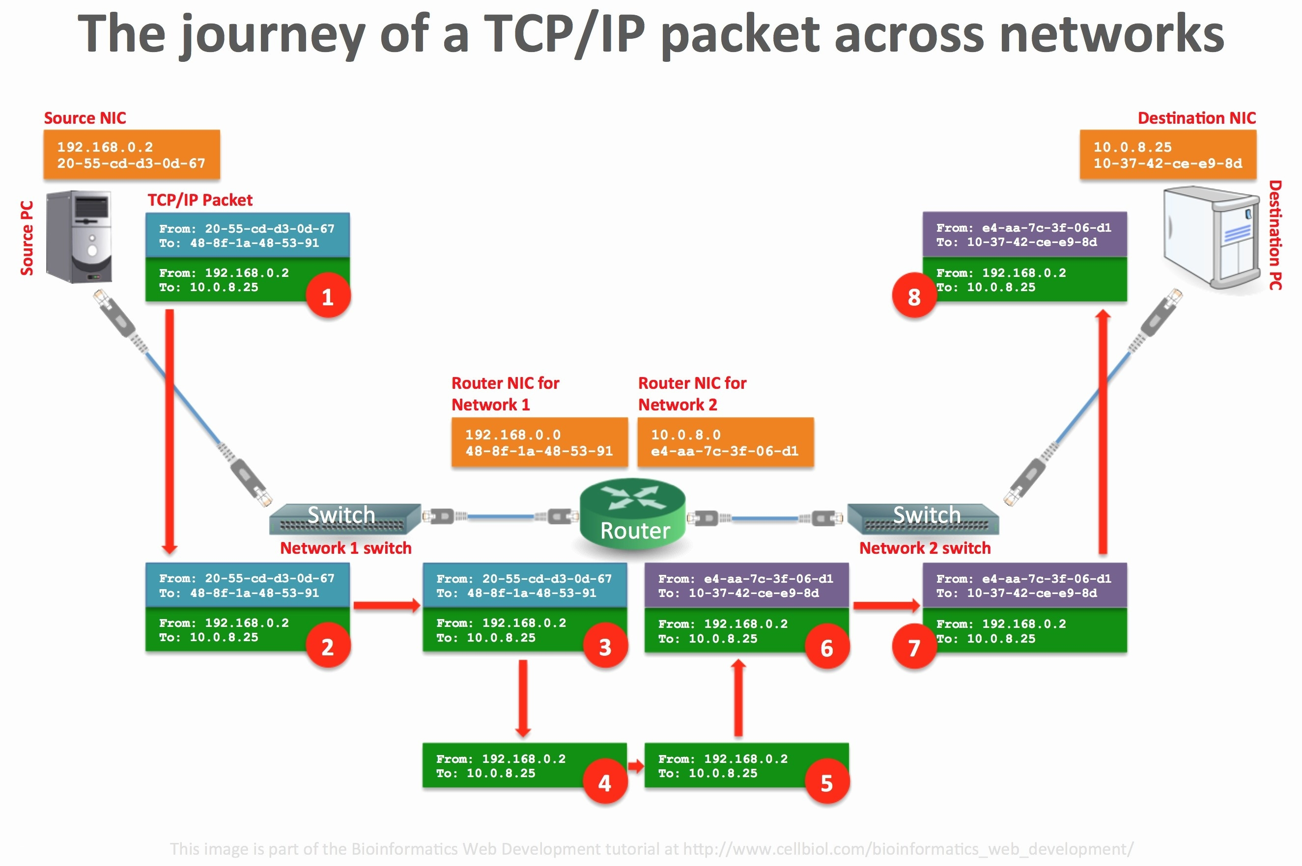 ethernet wiring diagram Download-Wiring Diagram Ethernet Refrence Lan Diagram Best Network Switch Diagram Fresh Web Diagram 0d 13-m