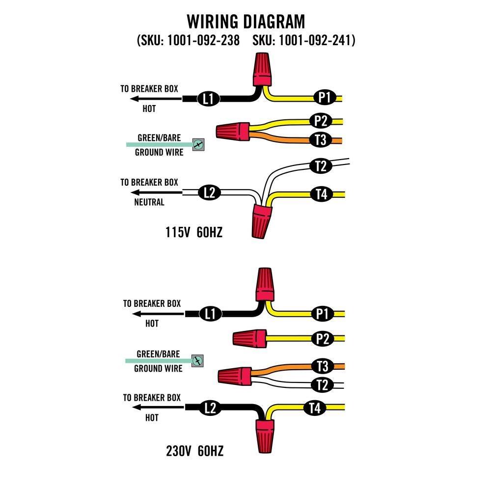 everbilt sprinkler pump wiring diagram Collection-everbilt sprinkler pump wiring diagram Download Diagram Lawn Sprinkler System Wiring Diagram 3 a DOWNLOAD Wiring Diagram 18-n