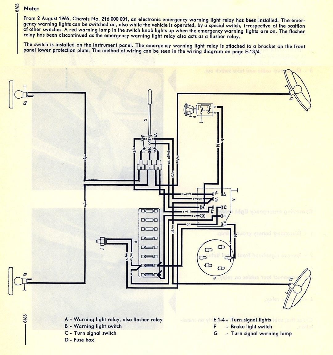 Exit Light Wiring Diagram