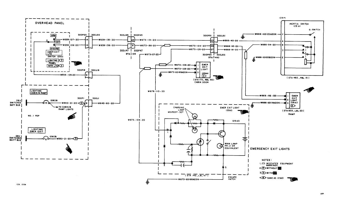 Signs Wiring Diagram Free For You Empi Turn Signal Images Gallery