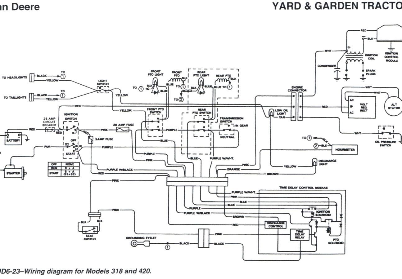 exmark lazer z wiring schematic Download-Pto Switch Wiring Diagram Fresh Diagram John Deere Ignition Switch Diagram Wiring Motor M 20-q