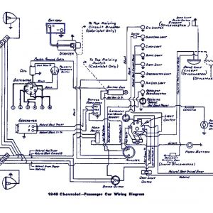 Ez Go Golf Cart Wiring Diagram Gas Engine - Ez Valve Wiring Diagram Example Electrical Wiring Diagram U2022 Rh Huntervalleyhotels Co Ez Wiring Harness Diagram 13i