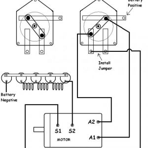 single phase motor wiring diagram forward reverse ezgo forward reverse switch wiring diagram | free wiring ... #1