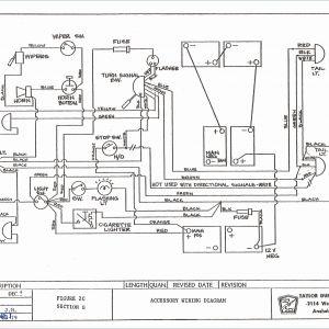 Ezgo Marathon Wiring Diagram - Ezgo Marathon Wiring Diagram 20g