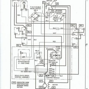 2000 ezgo golf cart wiring wiring diagram and schematics. Black Bedroom Furniture Sets. Home Design Ideas