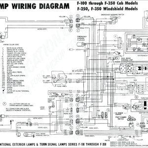 F150 Trailer Wiring Diagram - 1996 F150 Trailer Wiring Diagram Anything Wiring Diagrams U2022 Rh Johnparkinson Me 96 F150 Wiring Diagram 17g