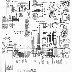 F250 Wiring Diagram - I Have A 1962 ford F100 with A 3 Speed W Od Trans I Need to Know 1979 ford Truck Wiring Diagram 8a
