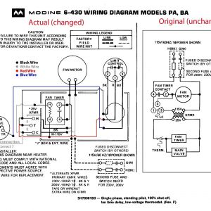 Fan Control Center Wiring Diagram - Honeywell Relay Wiring Diagram Best Mars Fan Control Center Wiring Diagram Wire Center • 17e