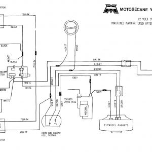 farmall h 12 volt conversion wiring diagram | free wiring ... 12 volt mower wiring diagram
