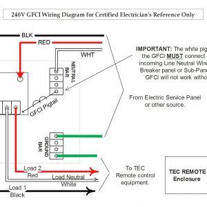 Farmall H 12 Volt Conversion Wiring Diagram - 6 Volt to 12 Volt Conversion Wiring Diagram Beautiful Volt Wiring ford 8n Distributor Diagram 20l