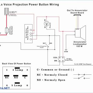 8n wiring diagram free download led dimming driver wiring diagram free download