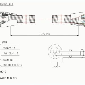 Farmall M Wiring Diagram - Wiring Diagram Farmall Super M Wiring Diagram New Beautiful M S2 8f
