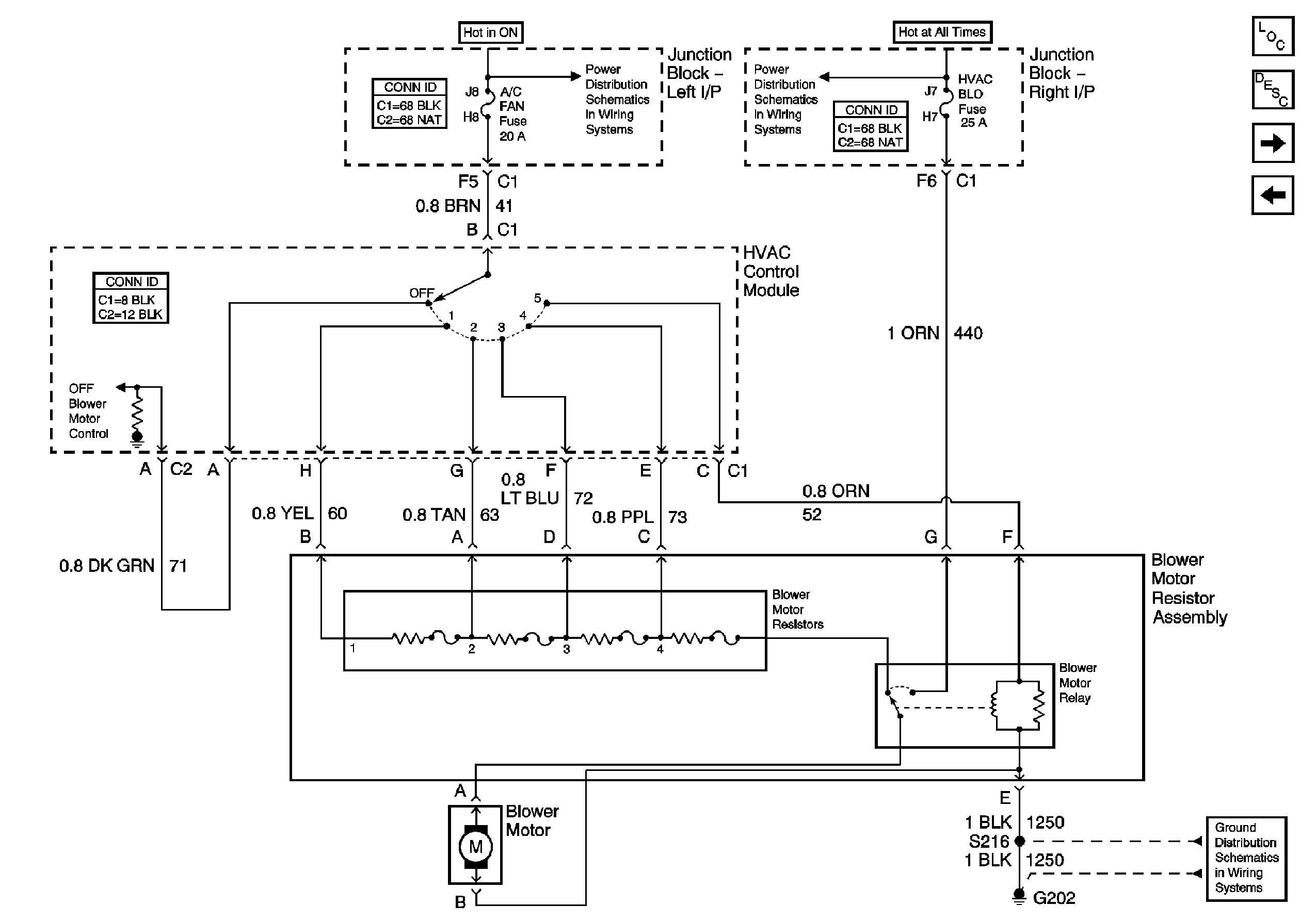 Dell Power Supply Wiring Diagram Get Free Image About Wiring Diagram