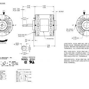 fasco blower motor wiring diagram - wiring diagram hvac blower best blower  motor wiring diagram final