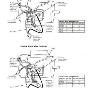 Fasco D701 Wiring Diagram - Wiring Diagram for Fasco Blower Motor Fresh Fasco Motor Wiring Diagram Wiring 15t