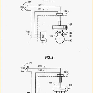 Fasco Fan Motor Wiring Diagram - Wiring Diagram for Ac Condenser Fan Motor Inspirationa Wiring Diagram for Fasco Blower Motor New Condenser 20n