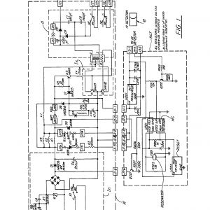 Fbp 1 40x Fluorescent Emergency Ballast Wiring Diagram - Modern Battery Ballast Wiring Diagram Ensign Electrical Circuit 12s