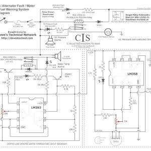 Fbp 1 40x Wiring Diagram - Fbp 1 40x Wiring Diagram Wiring Diagram Ac Innova Save Fbp 1 40x Wiring Diagram Rccarsusa Of Fbp 1 40x Wiring Diagram 4d