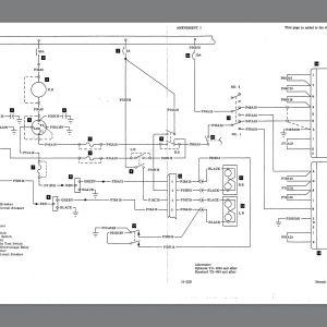Fbp 1 40x Wiring Diagram - Wiring Diagram Alternator Bosch Refrence Fbp 1 40x Wiring Diagram 7f