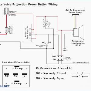 Fci Lcd 7100 Wiring Diagram - Annunciator Wiring Diagram Gallery 2t