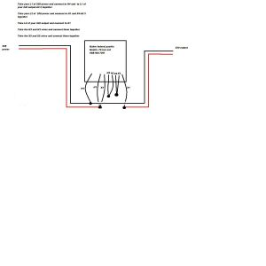 Federal Pacific Buck Boost Transformer Wiring Diagram - Acme Buck Boost Transformer Wiring Diagram Free S Awesome Rh Uptuto Buck Booster 220 to 5s