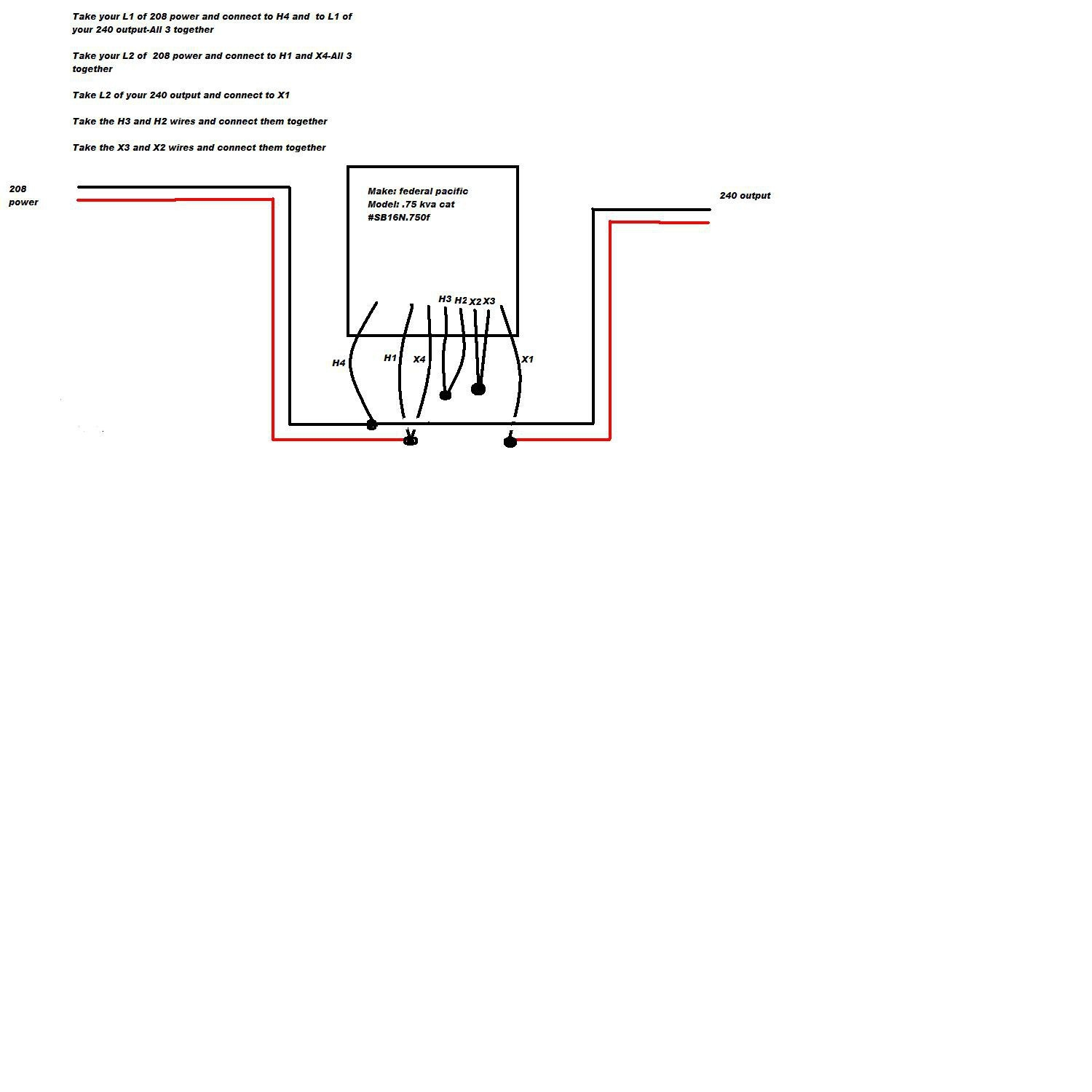 federal pacific buck boost transformer wiring diagram Collection-acme buck boost transformer wiring diagram free s awesome rh uptuto Buck Booster 220 to 15-p