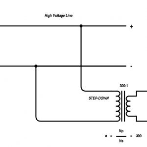 Federal Pacific Buck Boost Transformer Wiring Diagram - Buck Transformer Wiring Diagram Lovely Nice Industrial Control Transformer Wiring Diagram S the Best 15m