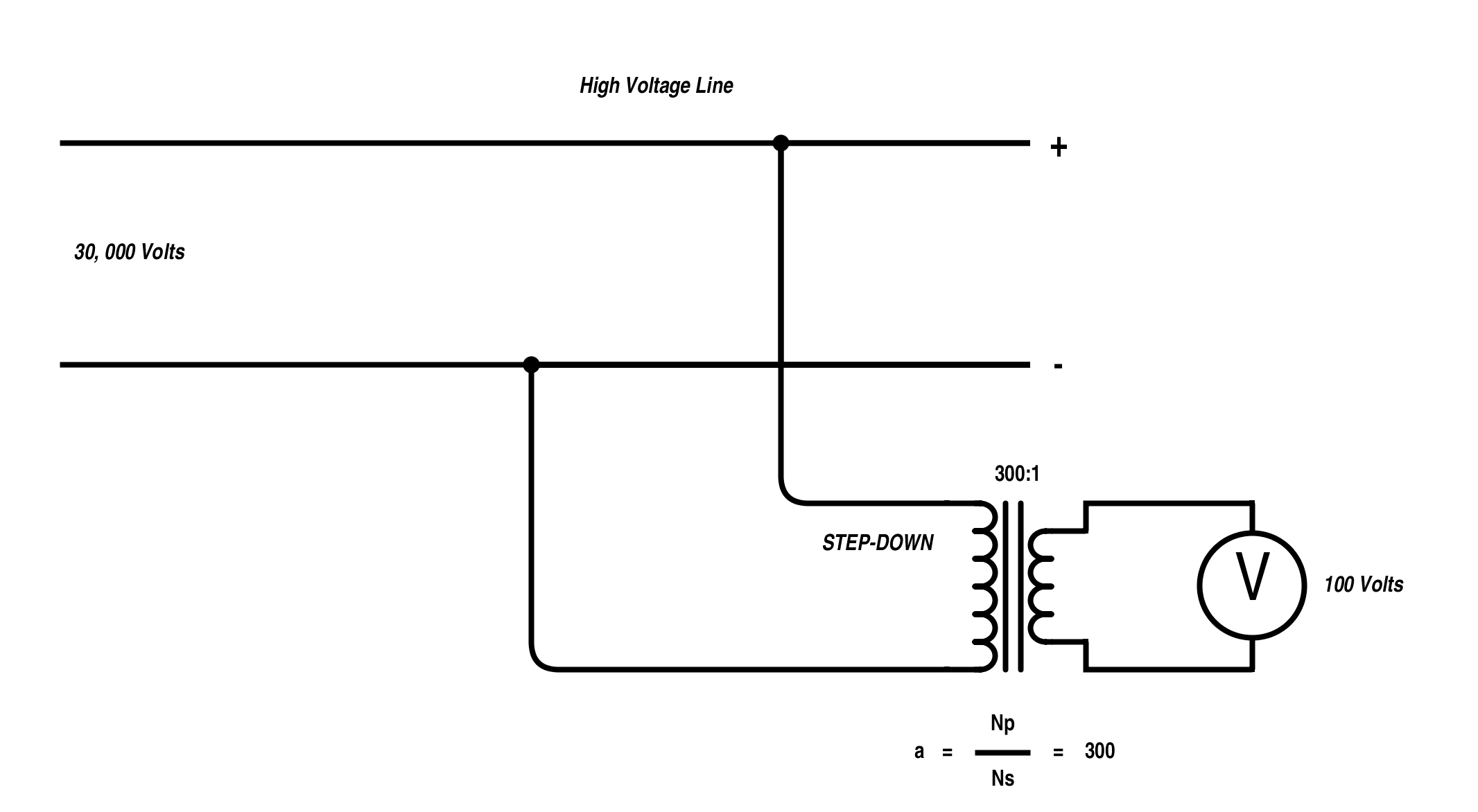 Federal Pacific Buck Boost Transformer Wiring Diagram