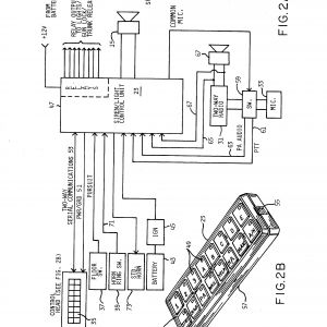 Federal Signal Pa300 Wiring Diagram - Category Wiring Diagram 114 Federal Signal Pa300 Wiring Diagram Sample 15b