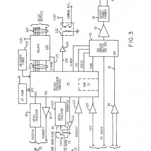 Federal Signal Pa300 Wiring Diagram - ford Fiesta Engine Diagram to Her with Federal Signal Wiring Federal Signal Pa300 Wiring Diagram 4p