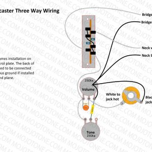 Fender Pickup Wiring Diagram - Wiring Diagram Guitar Fender New Wiring Diagram Guitar Fender Fresh New Fender Telecaster Wiring 17o